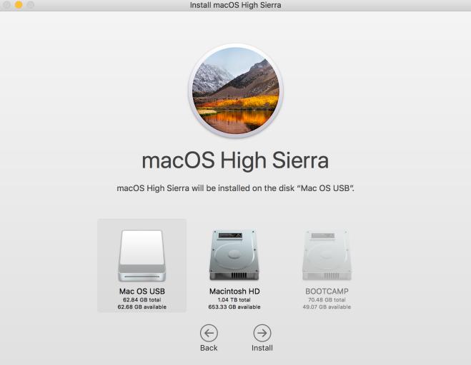 MacOSDiskSelect